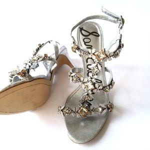 Sam Edelman | Selena Dress Sandal